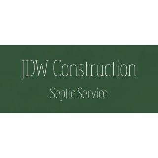 JDW Construction Inc