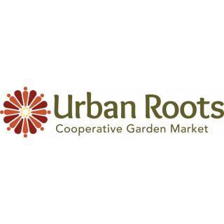 Urban Roots Cooperative Garden Market