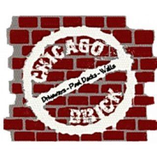 CHICAGO BRICKS Chicago Brick Supplier & Installations