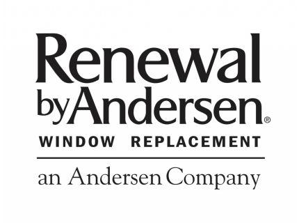 Renewal by Andersen Boise