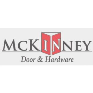 Mc Kinney Door & Hardware