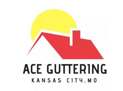 Ace Guttering