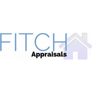 Fitch Appraisals, LLC
