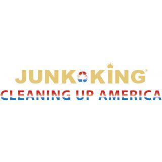 Junk King Austin Metro