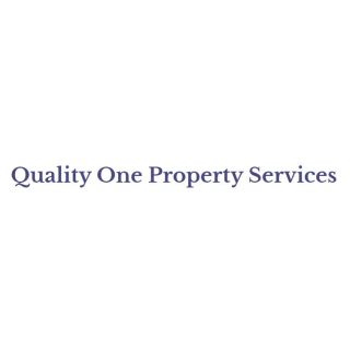 Quality One Property Services