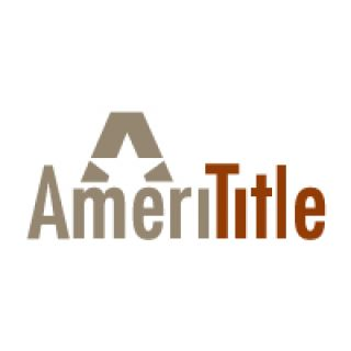 AmeriTitle Inc