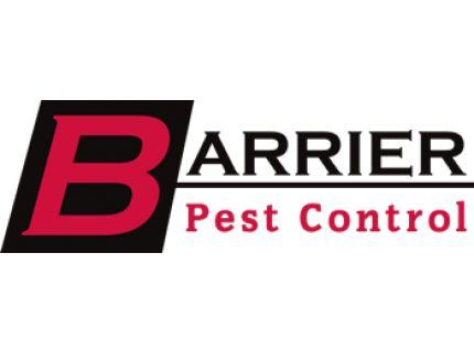 Barrier Pest Control