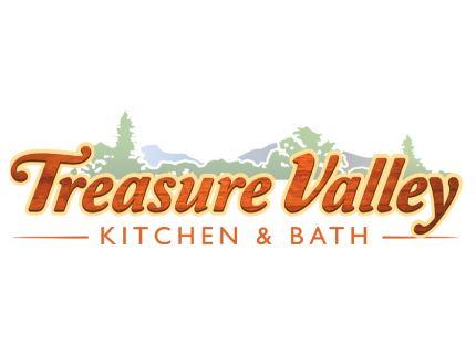 Treasure Valley Kitchen and Bath