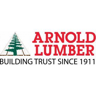 Arnold Lumber - Bristol