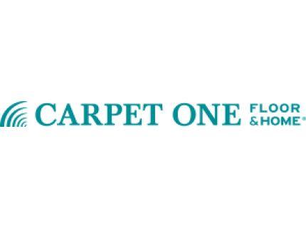 Springfield Carpet One Floor & Home