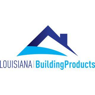 LA Building Products LLC