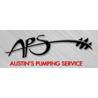 Austin's pumping Service