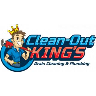 Clean-Out Kings