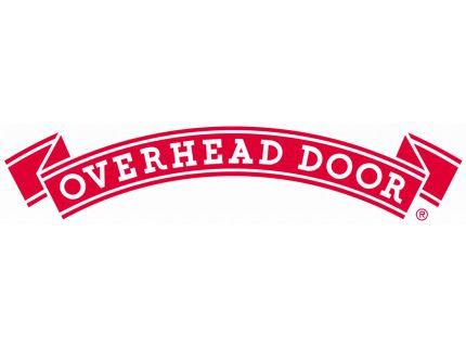 Overhead Door Company of Southwestern Idaho