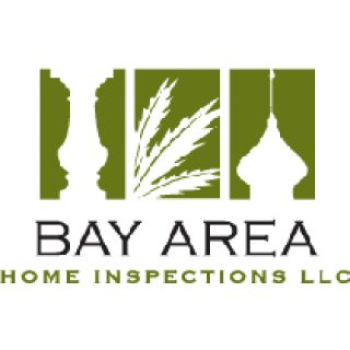 Bay Area Home Inspections
