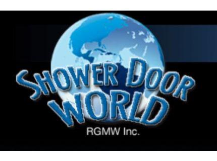 Shower Door World