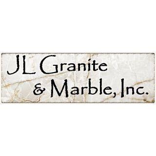 JL Granite & Marble, Inc