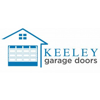 Keeley Garage Door