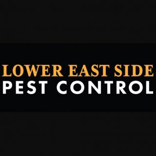 Lower East Side Exterminator