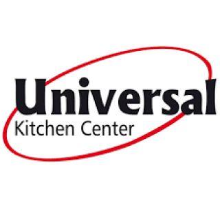 Universal Kitchen Center