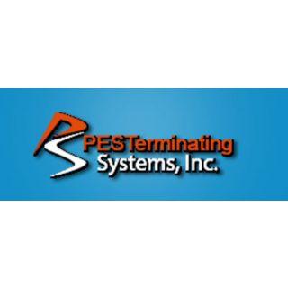 Pesterminating Systems, Inc.