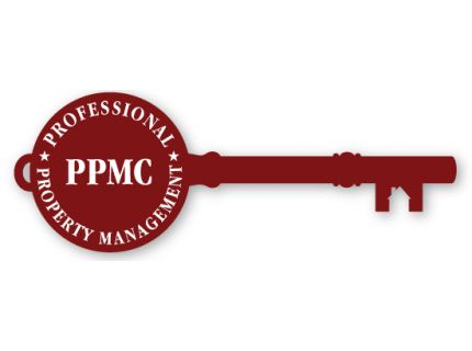 Professional Property Management Co