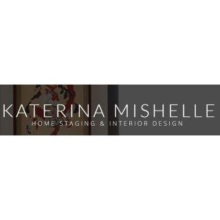Katerina Mishelle