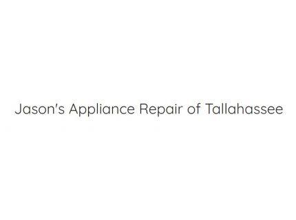 Jason's Appliance Repair of Tallahassee LLC
