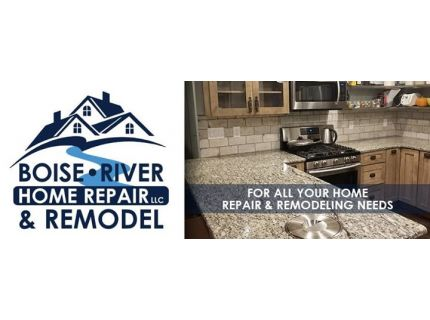 Boise River Home Repair LLC