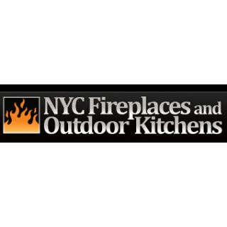 NYC Fireplaces and Outdoor Kitchens