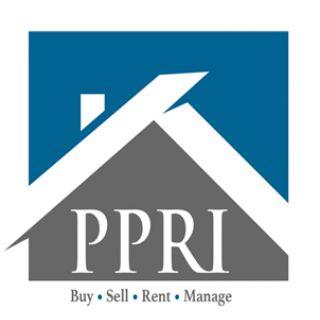 Premier Property Management, LLC