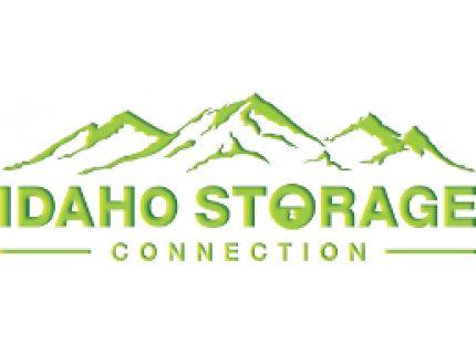 Idaho Storage Connection Franklin