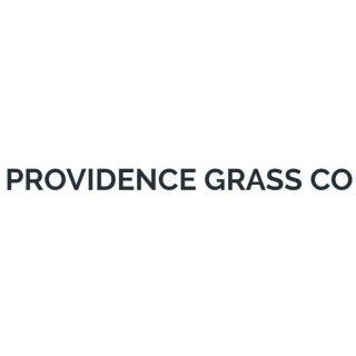 Providence Grass Co