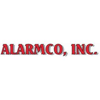 Alarmco, Inc