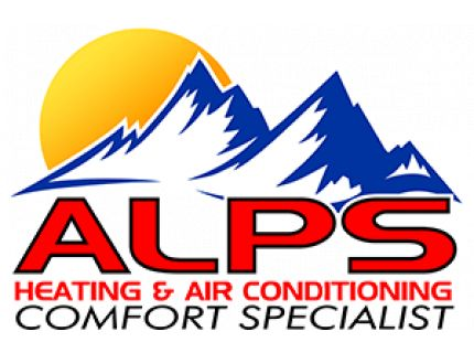 Alps Heating & Air Conditioning, Inc.