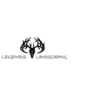 Legends Landscaping