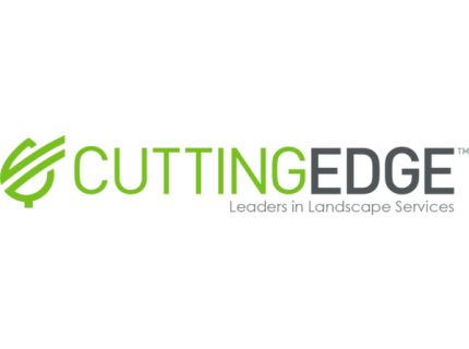 Cutting Edge Landscape