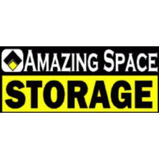 Amazing Space Storage