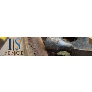 IS Fence