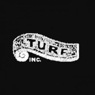 Turf Inc