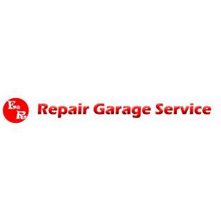 E&R Garage Door Repair