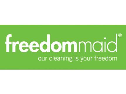 Freedommaid