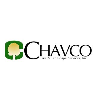Chavco Tree and Landscape Services Inc