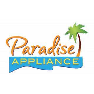 Paradise Appliance Service