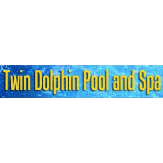Twin Dolphin Pool & Spa