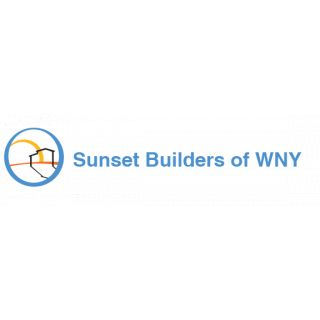 Sunset Builders of WNY