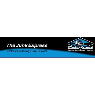 The Junk Express