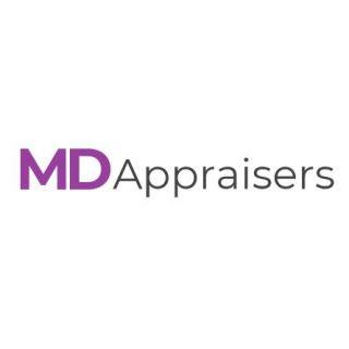 MD Real Estate Appraisals