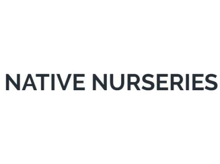 Native Nurseries