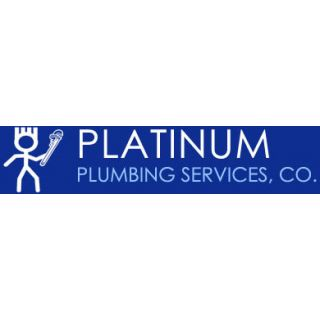 Platinum Plumbing Services, Co